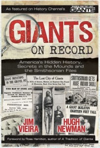 GiantsonRecord