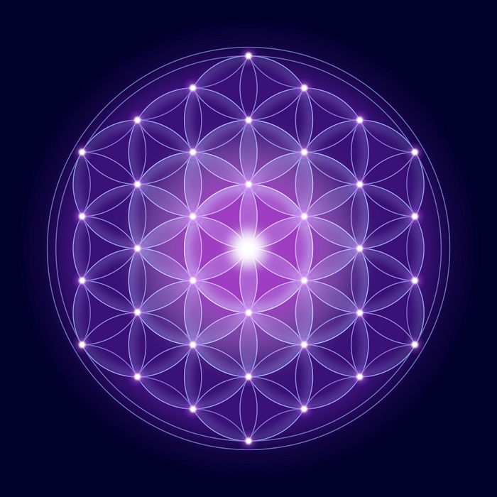 Sacred geometry and the divine blueprint earth 4 all web magazine malvernweather Choice Image