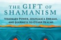 gift-of-shamanism-9781620553725_hr