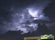 ufo-sighted-during-rainstorm-over-houston-sky-20140816-064005-101